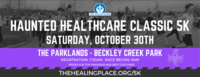 The Haunted Healthcare Classic 2021 - Louisville, KY - 7ce1f8fc-f9cf-4a3c-9ed3-d2991bba4711.png