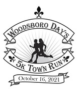 Annual Woodsboro Days 5K - Woodsboro, MD - 88b10c74-6fba-4a8c-907b-cf9aecf183c8.jpg