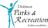 West River Youth Triathlon - Dickinson, ND - race116436-logo.bHeyCl.png