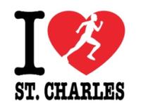 Love to Run St. Charles 5k/10k - Saint Charles, MO - race116814-logo.bHfLmA.png