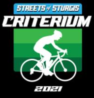 Streets of Sturgis Criterium - Sturgis, SD - race115891-logo.bHdgLC.png