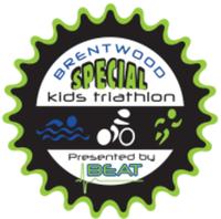 2021 Brentwood Special Kids Triathlon - Brentwood, TN - race116417-logo.bHfa7r.png