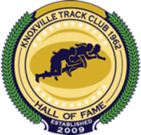 Knoxville Track Club Hall of Fame Induction Dinner - Alcoa, TN - race38895-logo.bx0vFo.png