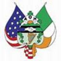 Irish Jog 5K - Wildwood, NJ - race115874-logo.bHexUV.png
