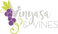Vinyasa and Vines - Milford, NJ - race114818-logo.bHfwdc.png