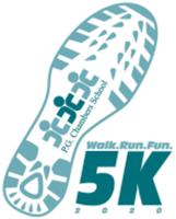 Walk.Run.Fun 5K! - Mountain Lakes, NJ - race116358-logo.bHeNwi.png
