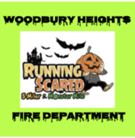 Woodbury Heights Fire Department Running Scared 5k and the Monster Mile - Woodbury Heights, NJ - race116561-logo.bHeulQ.png