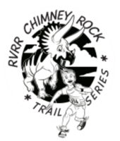 Chimney Rock Trail Series 10K & 5K - Martinsville, NJ - race113805-logo.bHfgYr.png
