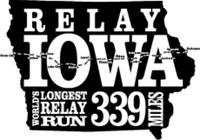 Relay Iowa 2022 Annual Event - Sioux City, IA - 5c82fa6c-549c-4d4e-b421-5ff8f4ec11b1.jpg