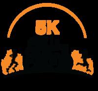 The Franklin Farm 5K - Cumberland, RI - race116724-logo.bHfeXm.png