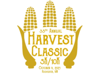 Rochester Harvest Classic - Rochester, MN - race116245-logo.bHegmt.png