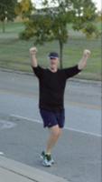 """""""Let's Finish the Run"""" Don Lambert Memorial 5k - Glen Allen, VA - race116668-logo.bHfRT-.png"""