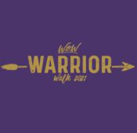 W.O.W. Warrior Walk 2021 - Winchester, VA - race116604-logo.bHeDF-.png