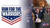 14th Annual Long Island Run For The Warriors: VIRTUAL - Springfield, VA - race111365-logo.bGX1Oy.png