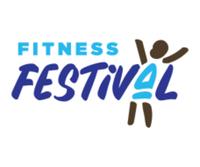 Fitness Festival - Richmond, VA - race115712-logo.bHftDg.png