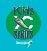 Charm City Run Kids XC Series presented by Saucony - Mt. Hebron - Ellicott City, MD - race116475-logo.bHdxbc.png
