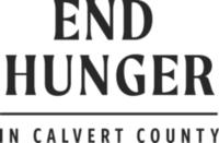 End Hunger in Calvert County 10K & 5K - Solomons, MD - race116541-logo.bHefBq.png