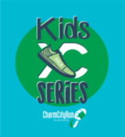 Charm City Run Kids XC Series presented by Saucony - Carroll Park - Baltimore, MD - race116482-logo.bHdxVz.png