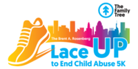 Brent A. Rosenberg Lace Up to End Child Abuse 5K - Baltimore, MD - race116707-logo.bHfbRE.png