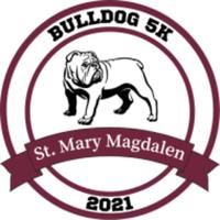 Bulldog 5K - Wilmington, DE - race116007-logo.bHhepz.png
