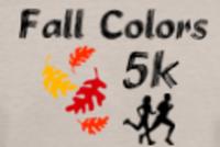 Fall Colors 5k - Kalamazoo, MI - race116903-logo.bHgysX.png