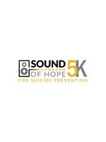 Sound of Hope 5K for Suicide Prevention - Riverton, UT - BLACK_ON_WHITE_Horizontal.png