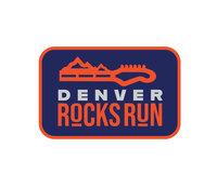 Denver Rocks Run  - Denver, CO - DENVER-ROCKS-RUN_FINAL_LOGO.jpeg