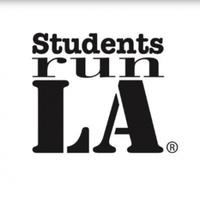 SRLA Student Strength 10k - La Puente, CA - srla_1.jpeg
