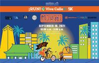 Viva Calle - San Jose, CA - thumbnail_Run_VCSJ_5x8-01.png