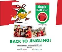 2021 Jingle Bell Run Atlanta - Dunwoody, GA - 899E56F8-280F-49A3-AC5F-073DE2E6F175.jpeg