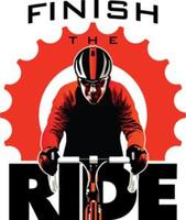 Finish The Ride Santa Clarita - Santa Clarita, CA - finish-the-ride-santa-clarita-logo.jpeg