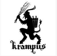 The Vermont Krampuslauf - South Pomfret, VT - the-vermont-krampuslauf-logo.jpeg