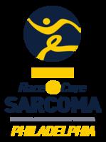 Race to Cure Sarcoma Philadelphia - Warminster, PA - RTCS_Philadelphia_logos_vertical.png