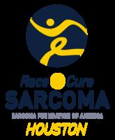 Race to Cure Sarcoma Houston - Houston, TX - RTCS_logo_vertical_Houston.png
