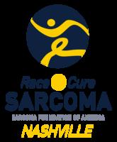 Race to Cure Sarcoma Nashville - Franklin, TN - RTCS_logo_vertical_Nashville.png