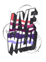 Live Wild 5k and Yoga - South Jordan, UT - race117258-logo.bHhT4h.png