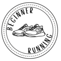 Beginner Running - Missoula, MT - race116413-logo.bHdvUu.png