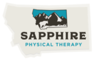 Sapphire Physical Therapy Fall Strength and Conditioning Class - Missoula, MT - race117365-logo.bHh_pb.png