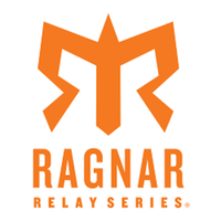 Reebok Ragnar Washington D.C. - Flintstone, MD - ragnar.png