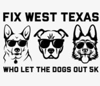 Who Let The Dogs Out 1K/5K - Odessa, TX - b9ef996f-38df-4a6d-98ef-3c456e5c5a2f.jpg
