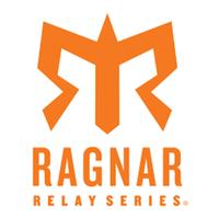 Reebok Ragnar Michigan - Muskegon, MI - ragnar.png