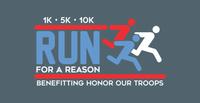 Run for a Reason 2021 - Midland, TX - 1c92f2df-eca7-4d36-8be1-fdbf585ea96c.png