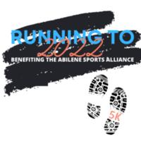 Running to 2022 5K - Abilene, TX - 4161fa15-2cdc-4f5f-9453-ab54543e7e7f.png