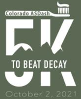 ASDash - The 5K to Beat Decay - Aurora, CO - race114870-logo.bHfuha.png