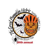 Great Pumpkin Metric 2021 - Evansville, IN - a9940ac3-b7aa-4365-b3b7-210a6923c055.jpg