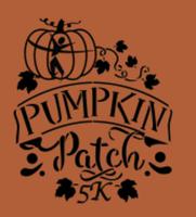Pumpkin Patch 5K Run - Coyanosa, TX - race117356-logo.bHia4U.png