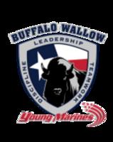 DDR Dash 5K - Buffalo Wallow Unit - Canadian, TX - race116945-logo.bHgTS2.png