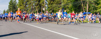 Chester Classic 4th of July Run/Walk - Chester, CA - 20150704_Lassen_Peak_P._J7D_0414_web.jpg