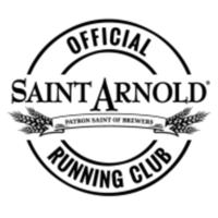 Art Car IPA 5K Social Run/Walk at Saint Arnold & Early PPU - March - Houston, TX - race116953-logo.bHgQ3B.png