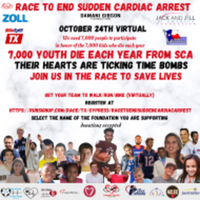 Race To End Sudden Cardiac Arrest - Virtual, TX - race100565-logo.bFF8Qm.png